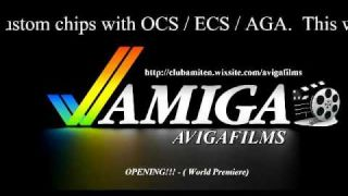 Amiten TV - EPISODE #63 SPECIAL AVIGA FILM ORIGINAL EPISODE