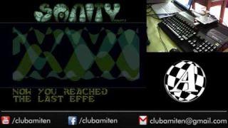 AMITEN TV - AMIGA 500 BLACK EDITION IN ACTION VOL #1