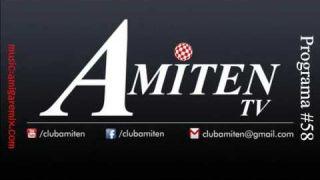 Amiten TV - VAMPIRE 600 & BLITZBASIC TUTORIAL