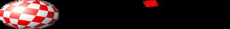 AmigaOS Banner