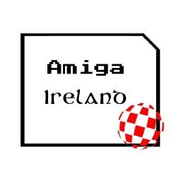 Amiga Ireland