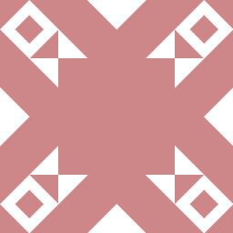 npagonis73