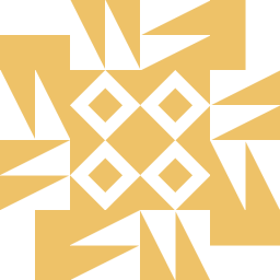 newword2014