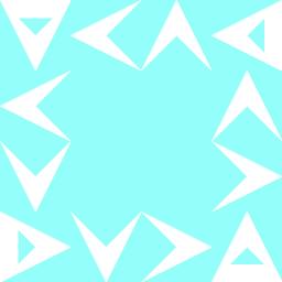 Posta  Sándor