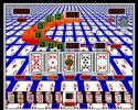 5493-Amiga_Poker-1485521481-thumb