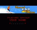 Advanced_Ski_Simulator