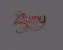 Agony0
