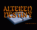 Altered_Destiny2