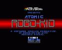 Atomic_Robo-Kid