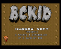 B.C._Kid