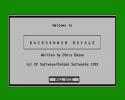Backgammon_Royale