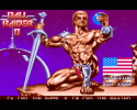 Ball_Raider_II
