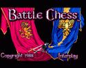 Battle_Chess