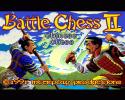 Battle_Chess_II_-_Chinese_Chess0