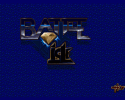 Battle_Isle0