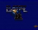 Battle_Isle1
