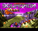 Battle_Squadron_-_The_Destruction_of_the_Barrax_Empire
