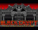 Black_Crypt
