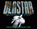 Blastar1