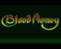 Blood_Money0