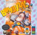 Bombuzal_Front