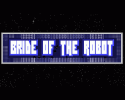 Bride_of_the_Robot