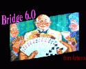 Bridge_6.0