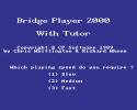 Bridge_Player_2000_with_Tutor