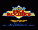 Buck_Rogers_-_Countdown_to_Doomsday0