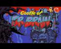 Castle_of_Dr._Brain