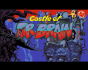 Castle_of_Dr._Brain1