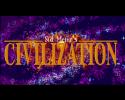 Civilization0