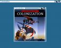 Colonization0