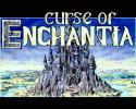 Curse_of_Enchantia