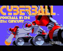 Cyberball_-_Football_in_the_21st_Century