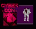 Cybercon_III-2
