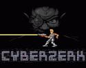 Cyberzerk