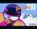 Eddie_Edwards_Super_Ski