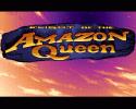 Flight_of_the_Amazon_Queen2