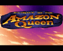 Flight_of_the_Amazon_Queen8