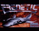 Frenetic0