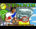 G.P._Tennis_Manager