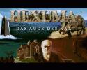 Hexuma_-_Das_Auge_des_Kal