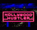 Hollywood_Hustler