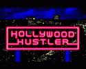 Hollywood_Hustler0
