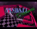 Pinball_Dreams0