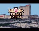 Trump_Castle_II