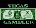 Vegas_Gambler