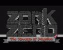 Zork_Zero_-_The_Revenge_of_Megaboz