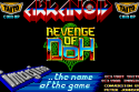 arkanoid-revenge-of-doh_1